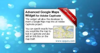 advancedGoogleMapsWidgetWeb