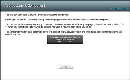 as3BookmarkScreenshotBig