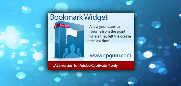 bookmarkWidgetBannerAS2