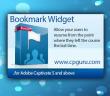 bookmarkWidgetBannerAS3