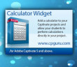 calculatorWidgetBanner