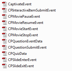 com.adobe.captivate.events