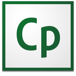 cp_app_256