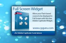 fullScreenWidgetBanner