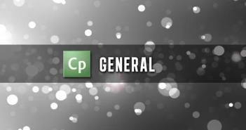 General Adobe Captivate information