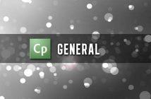 generalInfoGenericLargeWeb
