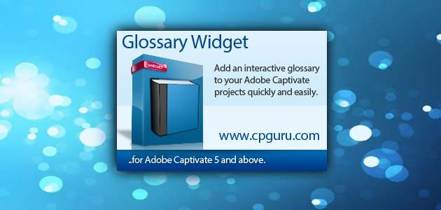 glossaryWidgetWeb