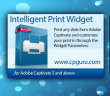 intelligentPrintWidgetBanner