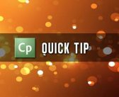 Adobe Captivate Rotated button problem and how to fix it