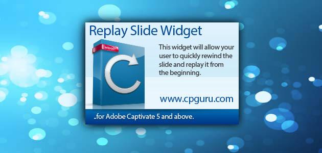 replaySlideWidgetBanner