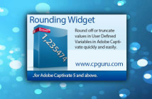 roundingWidgetBanner