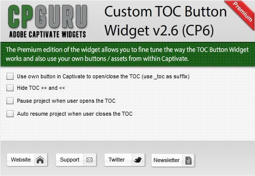 tocButtonWidget2_6Properties