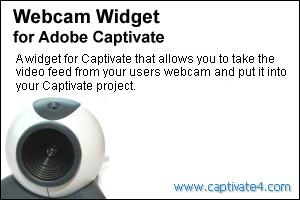 webcamthumb