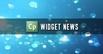 The Intelligent Print Widget for Adobe Captivate has been updated!