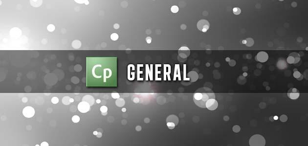 Warning! Adobe Captivate 6 and JavaScript bug | CP Guru - Adobe